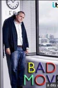 Bad Move - Season 2   Bmovies