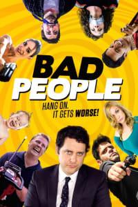 Bad People | Bmovies