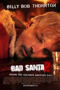 Bad Santa 2 | Bmovies