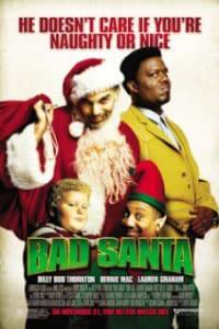 Bad Santa | Bmovies