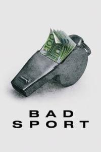 Bad Sport - Season 1 | Watch Movies Online