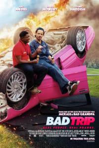 Bad Trip - IMDb | Bmovies