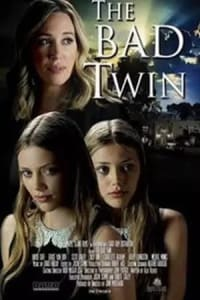 Bad Twin | Bmovies