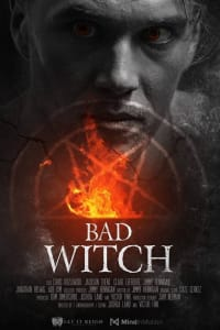Bad Witch | Bmovies