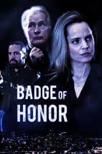 Badge of Honor | Bmovies