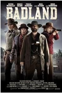 Badland | Bmovies