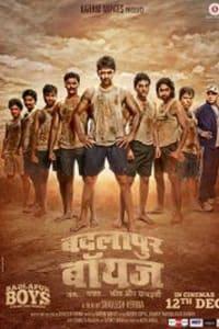 Badlapur Boys | Bmovies