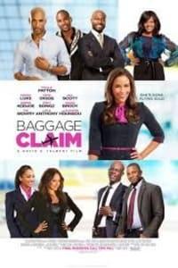 Baggage Claim | Bmovies