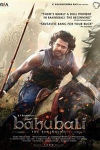 Bahubali: The Beginning | Bmovies