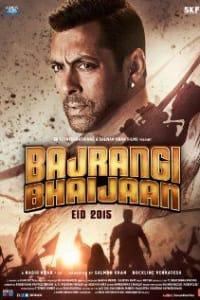 Bajrangi Bhaijaan | Bmovies
