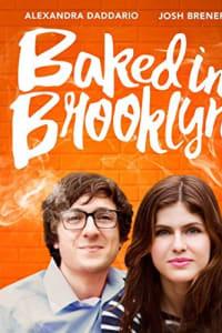 Baked in Brooklyn | Bmovies