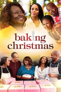 Baking Christmas | Watch Movies Online