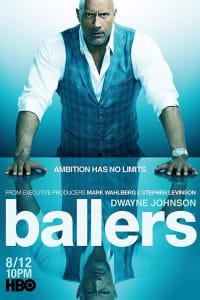 Ballers - Season 4 | Bmovies
