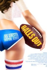 Balls Out | Bmovies