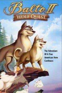 Balto 2: Wolf Quest | Bmovies