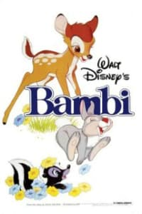 Bambi | Bmovies