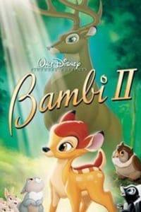 Bambi II | Bmovies
