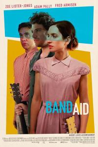 Band Aid | Bmovies