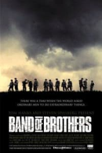 Band of Brothers - Season 1 | Bmovies