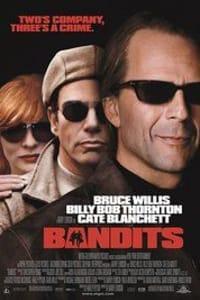 Bandits | Bmovies