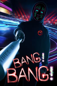 Bang! Bang! | Bmovies