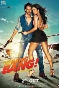 Bang Bang | Bmovies