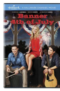 Banner 4th of July | Bmovies