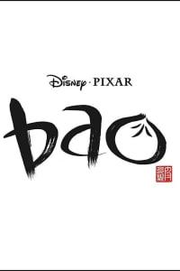 Bao | Bmovies