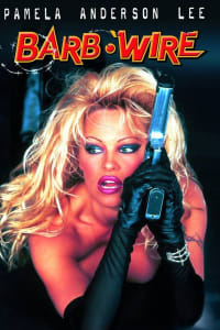 Barb Wire | Bmovies