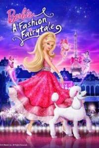 Barbie: A Fashion Fairytale | Bmovies