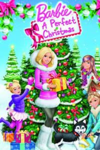 Barbie: A Perfect Christmas | Bmovies