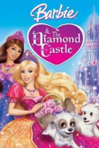 Barbie And The Diamond Castle | Bmovies
