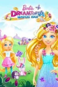 Barbie: Dreamtopia | Bmovies