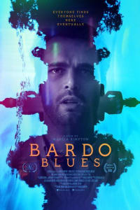Bardo Blues | Bmovies