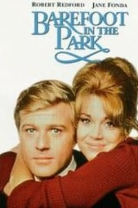 Barefoot in the Park   Bmovies