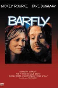 Barfly | Watch Movies Online
