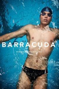 Barracuda - Season 1 | Bmovies