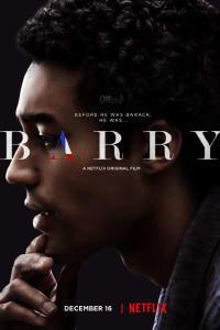 Barry | Bmovies