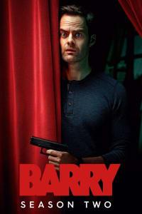 Barry - Season 2 | Bmovies