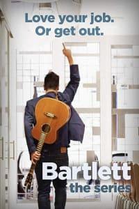 Bartlett - Season 1 | Bmovies