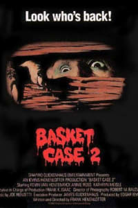 Basket Case 2 | Bmovies
