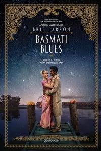 Basmati Blues | Bmovies