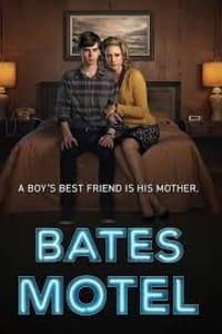 Bates Motel - Season 1 | Bmovies
