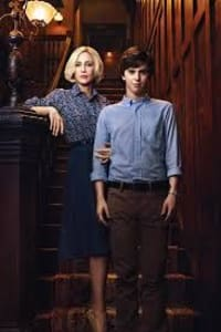Bates Motel - Season 2 | Bmovies