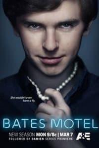 Bates Motel - Season 5 | Bmovies