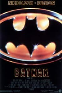 Batman | Bmovies