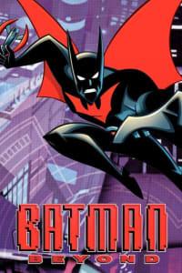Batman Beyond - Season 1 | Bmovies