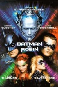 Batman & Robin (1997) | Bmovies