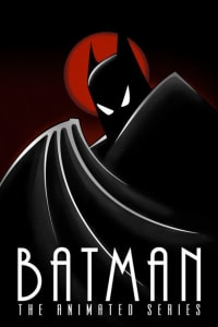 Batman The Animated - Season 1 | Bmovies