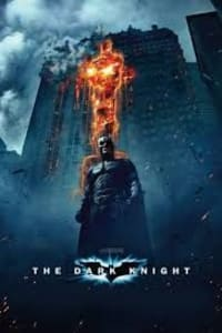 Batman: The Dark Knight | Bmovies